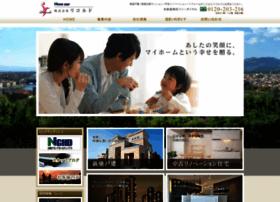 Ricordo.co.jp thumbnail