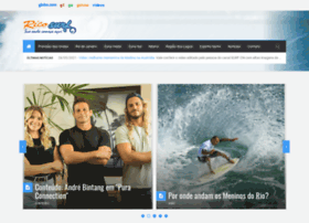 Ricosurf.com.br thumbnail