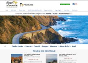 Ridersmototurismo.com.br thumbnail