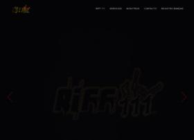 Riff111.com thumbnail