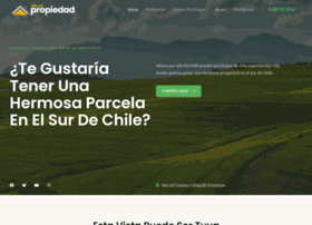 Rifomipropiedad.cl thumbnail