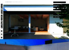 Rightstuff.jp thumbnail