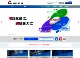 Rikei.co.jp thumbnail