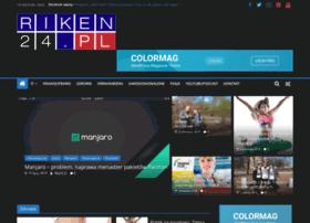 Riken24.pl thumbnail