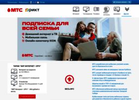Rikt.ru thumbnail