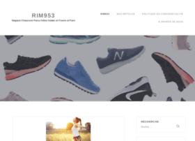 Rim953.fr thumbnail