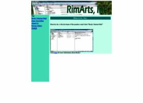 Rimarts.co.jp thumbnail