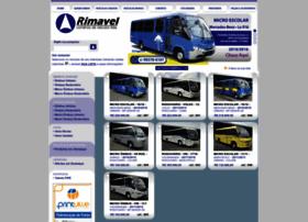 Rimavel.com.br thumbnail
