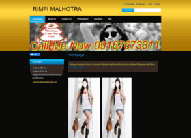 Rimpimalhotra8.webnode.in thumbnail