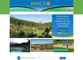 Rincaonaturista.com.br thumbnail