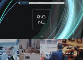 Ring-inc.net thumbnail