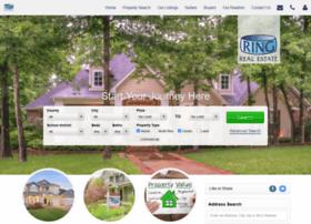 Ring-realestate.com thumbnail