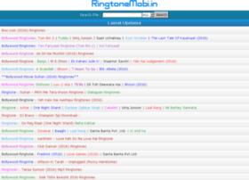 Ringtonemobi.in thumbnail
