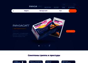 Rinza.ru thumbnail