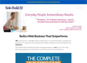 Rio-de-janeiro-travel-information.com thumbnail
