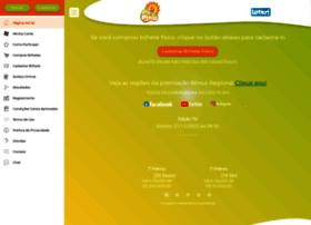 Riodepremios.com.br thumbnail