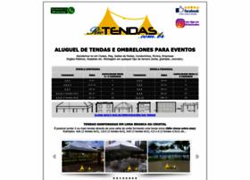 Riotendas.com.br thumbnail