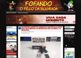 Ripanosmalandros.com.br thumbnail
