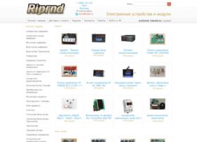 Riprnd.ru thumbnail