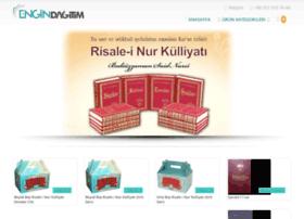 Risaleinur.web.tr thumbnail