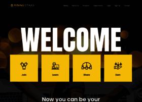 Risingstarsint.biz thumbnail