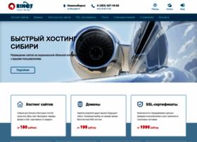Risp.ru thumbnail