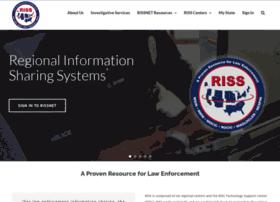 Riss.net thumbnail