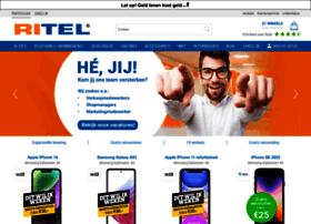 Ritel.nl thumbnail