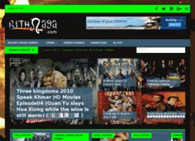 Rithnaga.com thumbnail