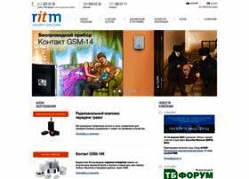 Ritm.ru thumbnail