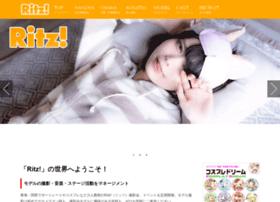 Ritz-photo.jp thumbnail