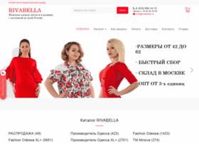 Rivabella.ru thumbnail