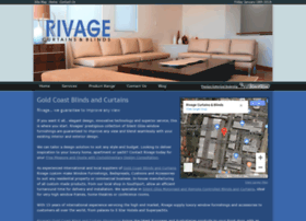 Rivage.net.au thumbnail