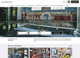 Riveradelrio.com thumbnail