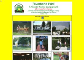 Riverbendcamping.ca thumbnail