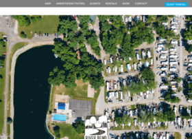 Riverbendfamilycampgrounds.net thumbnail