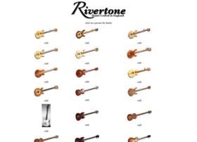 Rivertone.co.uk thumbnail