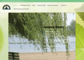 Riverwoodpark.ca thumbnail