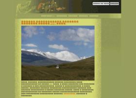 Riverzoo.ru thumbnail