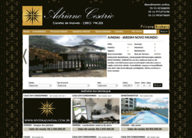 Rivierajundiai.com.br thumbnail