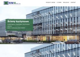 Riwal.pl thumbnail