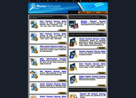 Fabrication CADmep 2013 Activation rixler.com