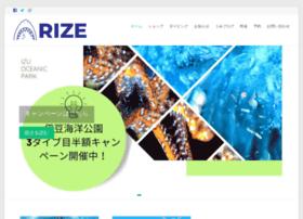 Rize.jp thumbnail