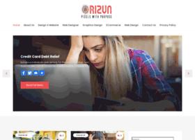 Rizvn.net thumbnail