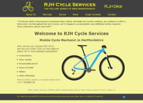 Rjh.bike thumbnail
