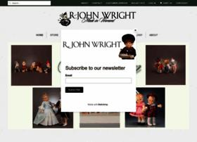 Rjohnwright.com thumbnail