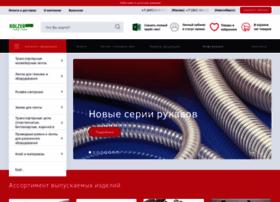 Rk-rti.ru thumbnail