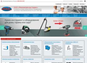 Rk-s.ru thumbnail