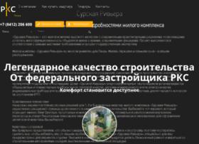 Rks-p.ru thumbnail