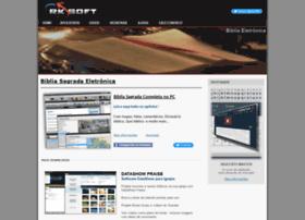 Rksoft.com.br thumbnail